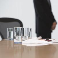 Неустойки, начисленные в 2020 году в связи с ненадлежащим исполнением обязательств по контрактам, спишут