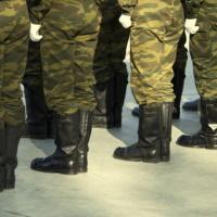 По какой форме сдавать в военкомат списки граждан, подлежащих постановке на воинский учет в следующем году?