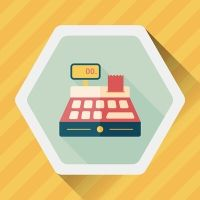 Налоговая служба разъяснила особенности применения ККТ при перечислении денег должником