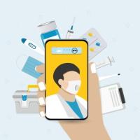 Принят административный регламент по выдаче разрешения на работу онлайн-аптеки