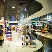 Утверждены новые правила реализации алкогольной и табачной продукции в магазинах duty free