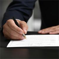 Третье чтение прошла последняя часть масштабного законопроекта по реформированию ГК РФ