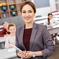 Периоды обучения и повышения квалификации включат в стаж для досрочной пенсии