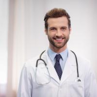 """Утверждены 5 новых """"взрослых"""" стандартов медпомощи при раке паренхимы почки"""