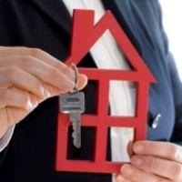 При продаже недорого имущества гражданам больше не придется подавать декларацию в инспекцию