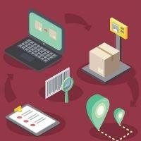 Утверждено положение о системе прослеживаемости товаров