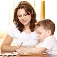 Семьям, имеющим детей, могут быть предоставлены дополнительные меры государственной поддержки