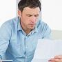 Споры о необоснованном списании денежных средств с расчетного счета: судебная практика