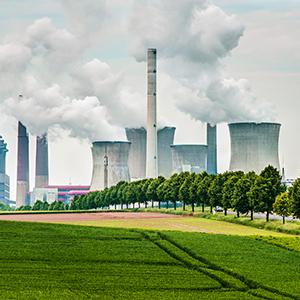 Экологичные технологии, или Как предприятиям не платить за вредное воздействие на окружающую среду