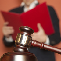В Госдуму внесен законопроект о совершенствовании пенсионного обеспечения судей