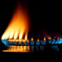 Законопроект о штрафах за нарушение требований безопасного использования и содержания газового оборудования принят в первом чтении