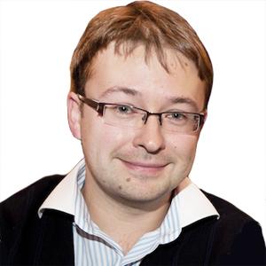 Роман Дощинский