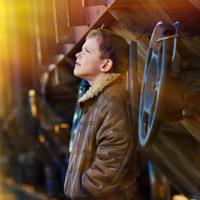За занятие несовершеннолетнего бродяжничеством могут установить ответственности