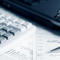 ФНС России запустила налоговый калькулятор для расчета стоимости патента