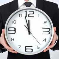 Руководителям адвокатских корпораций могут разрешить занимать свою должность более двух сроков подряд