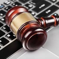 КС РФ будет транслировать свои заседания в Интернете