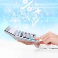 Муниципалитетам предлагается выдавать бюджетные кредиты из федерального бюджета напрямую
