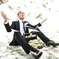 Ответственность за нецелевое расходование средств гособоронзаказа могут ужесточить