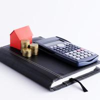 Уточнены правила предоставления субсидий на возмещение недополученных доходов по льготной ипотеке