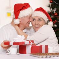 Некоторые пенсионеры получат пенсии и пособия за январь 2016 года до Нового года