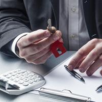 Для исчисления налогов важен момент передачи недвижимости, а не дата госрегистрации права на него