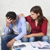 Банкам могут запретить передавать коллекторам долги по потребительским займам