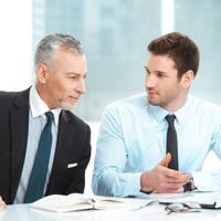 Чиновникам, находящимся в близком родстве с бизнесменами, могут запретить занимать отдельные должности