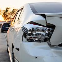 Перечень коэффициентов, влияющих на стоимость обязательной автостраховки, могут скорректировать
