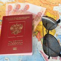 Туристам предлагается полностью возмещать стоимость тура при наступлении обстоятельств непреодолимой силы