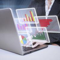 Утвержден новый формат для представления бухгалтерской отчетности в электронной форме