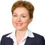 Компенсация за нарушение сроков судопроизводства: инструмент или лозунг?