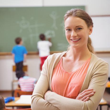 ВС РФ: гарантии педагогам предоставляются только при наличии у работодателя лицензии на осуществление образовательной деятельности