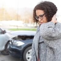ВС РФ: управление автомобилем по устному поручению собственника может считаться использованием ТС на законном основании