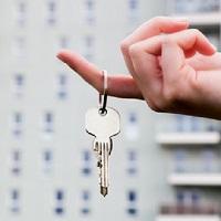 ФНС России разъяснила, может ли налогоплательщик получить вычет на жилье, если он уже пользовался этой льготой до 1 января 2014 года
