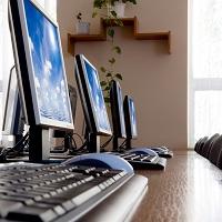 Налоговики разъяснили, как исчислять налог на движимое имущество