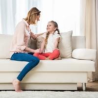 Родителю-одиночке предлагается выплачивать пособие на несовершеннолетних детей