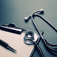 Некоторые виды плановых лицензионных проверок в сфере здравоохранения предложено отменить