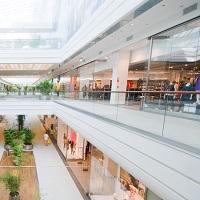 Минфин России рассказал, на основании чего объекты недвижимости могут быть признаны административно-деловыми центрами