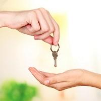 ВС РФ не позволил собственнику получить двухкратную стоимость квартиры за трехмесячную просрочку в передаче квартиры