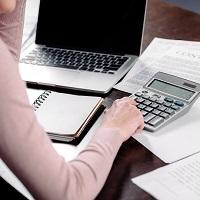 Какие меры принять, чтобы за искажение отчетности оштрафовали не главного бухгалтера?