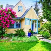 Эксперты рекомендуют владельцам строений на садовых и огородных земельных участках зарегистрировать право собственности в упрощенном порядке