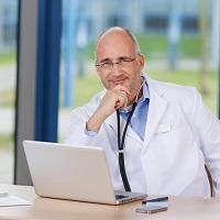 ФФОМС планирует изменить отчетность о защите прав застрахованных в системе ОМС