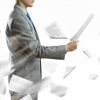 Уточнен порядок подготовки нормативных правовых актов