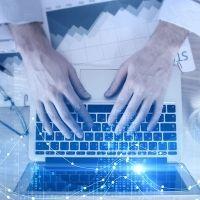 ФНС России указала, что для подтверждения расходов могут использоваться и электронные документы