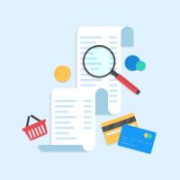 Разработаны формы документов для упрощенного получения вычетов по НДФЛ: проект