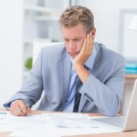 Декларации соответствия условий труда стали бессрочными