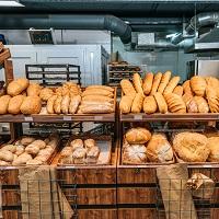 В регионы направят финансирование для стабилизации цен на хлебобулочные изделия