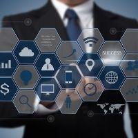 ФНС России выпустила очередные разъяснения о порядке и условиях применения льгот в IT-сфере