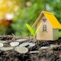 Разъяснены особенности исчисления земельного налога при изменении кадастровой стоимости участка