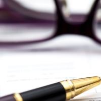 Правила конвертации эмиссионных ценных бумаг планируется скорректировать